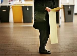 Her er alle kandidaterne, der stiller op til kommunalvalget i Vesthimmerland
