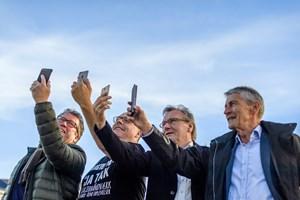 Aalborg knækker cancer