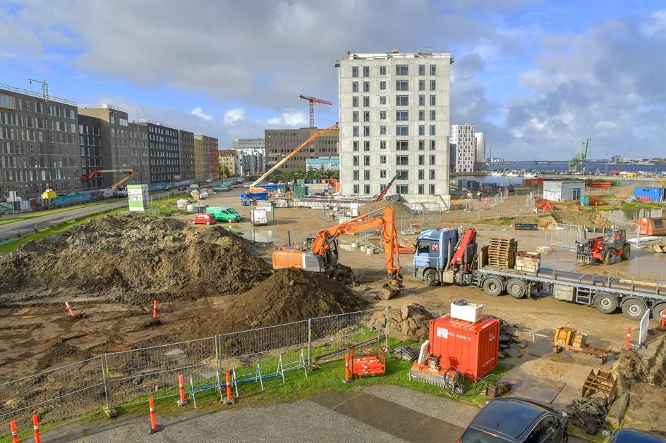 Massiv byport flytter Aalborgs grænse