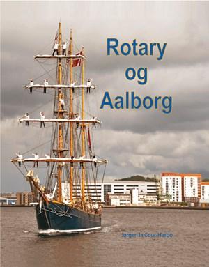 Hospitalsklovne får støtte fra Rotary