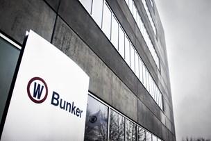 Udenlandske investorer stævner OW Bunkers børsbanker