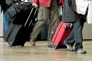 Dansk mand anholdt i Thailand for at svindle turister