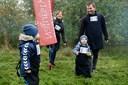 Vesthimmerland lokkede med vildmads-date