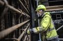Beskæftigelsen rammer ny positiv milepæl i august
