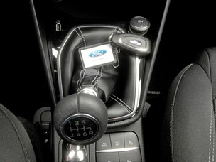Pas på disse huller i din bilforsikring