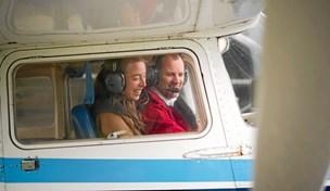 Nordjyder skal være pilotfamilie i Madagaskars jungle