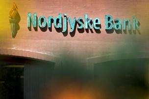 Her er Nordjyllands mest populære bank
