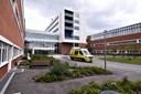 Sygehuse går glip af penge når turister behandles i Danmark