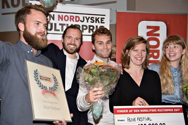 Birgitte Sonne Kristensen