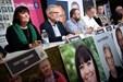 Politisk kultur i Rebild står for skud