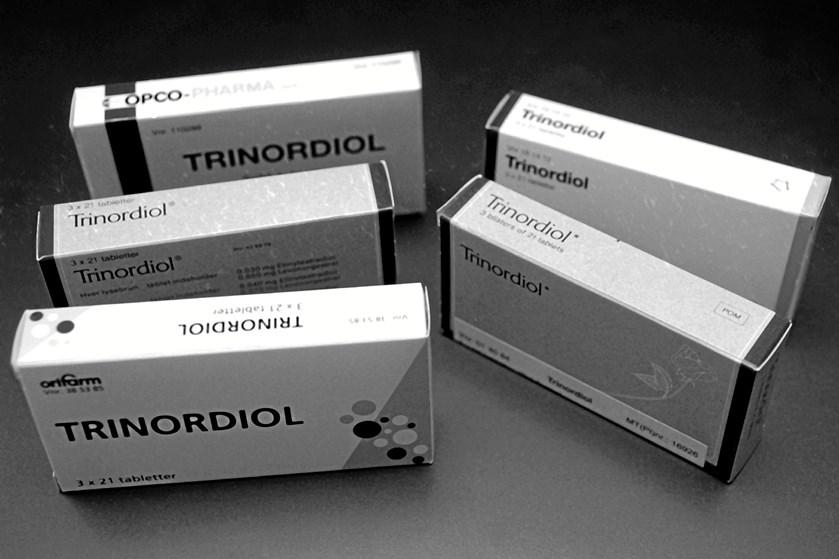 Danske patienter og samfundet betaler alt for meget for kopimedicin på landets apoteker, viser studie.