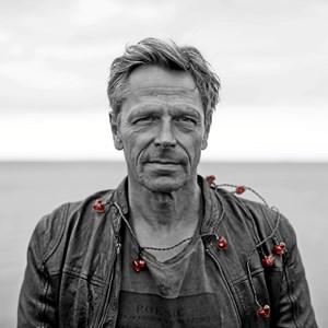 Søren Dahl juler i AKKC