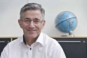 GomSpace-selskab modtager millioner