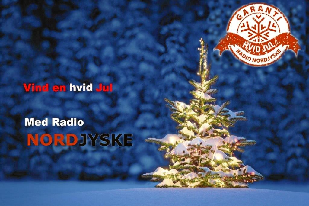 Fortæl om en sjov eller mærkelig julehistorie - og vind en juleaften for 9 personer i det norske.