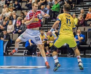 Aalborg missede sensationen