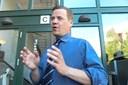 Bookmakere tror mest på siddende borgmestre ved kommunalvalget