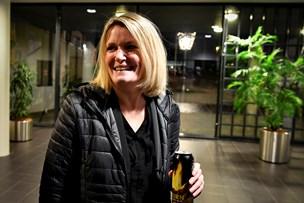 Birgit Hansen: Vælgerne har belønnet os for ærlighed