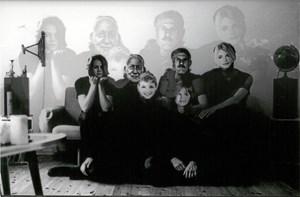 Band indleder efter- årets tour i Aalborg