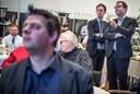 Netværket gjorde forskellen for radikale kandidater i Aalborg