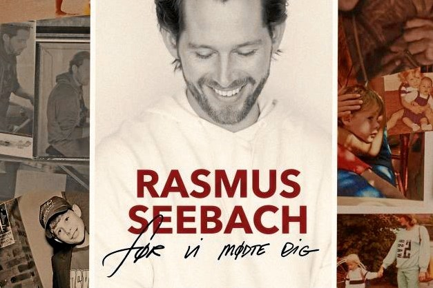 Åbent brev fra far til Rasmus Seebach