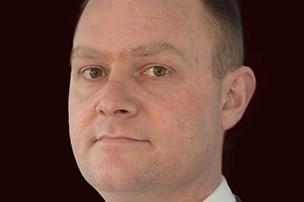 Læsø: Stilstand før muligt borgmesterkup
