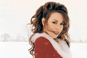 Danskerne vilde med julemusik