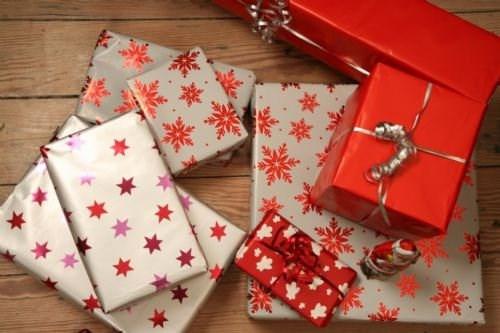 Seks af de største udbydere af julehjælp har fået 46.512 ansøgninger, hvilket er 536 flere end sidste år