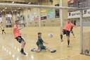 Elitehold på pointjagt i Farsø