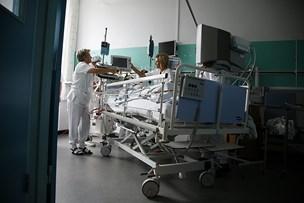Syge nordjyder venter kortere tid på behandling