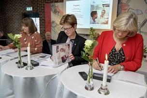 NOVO deler ud: Diabetescenter kan løfte patienter