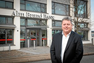 Snydt i e-handel: Få hjælp i banken