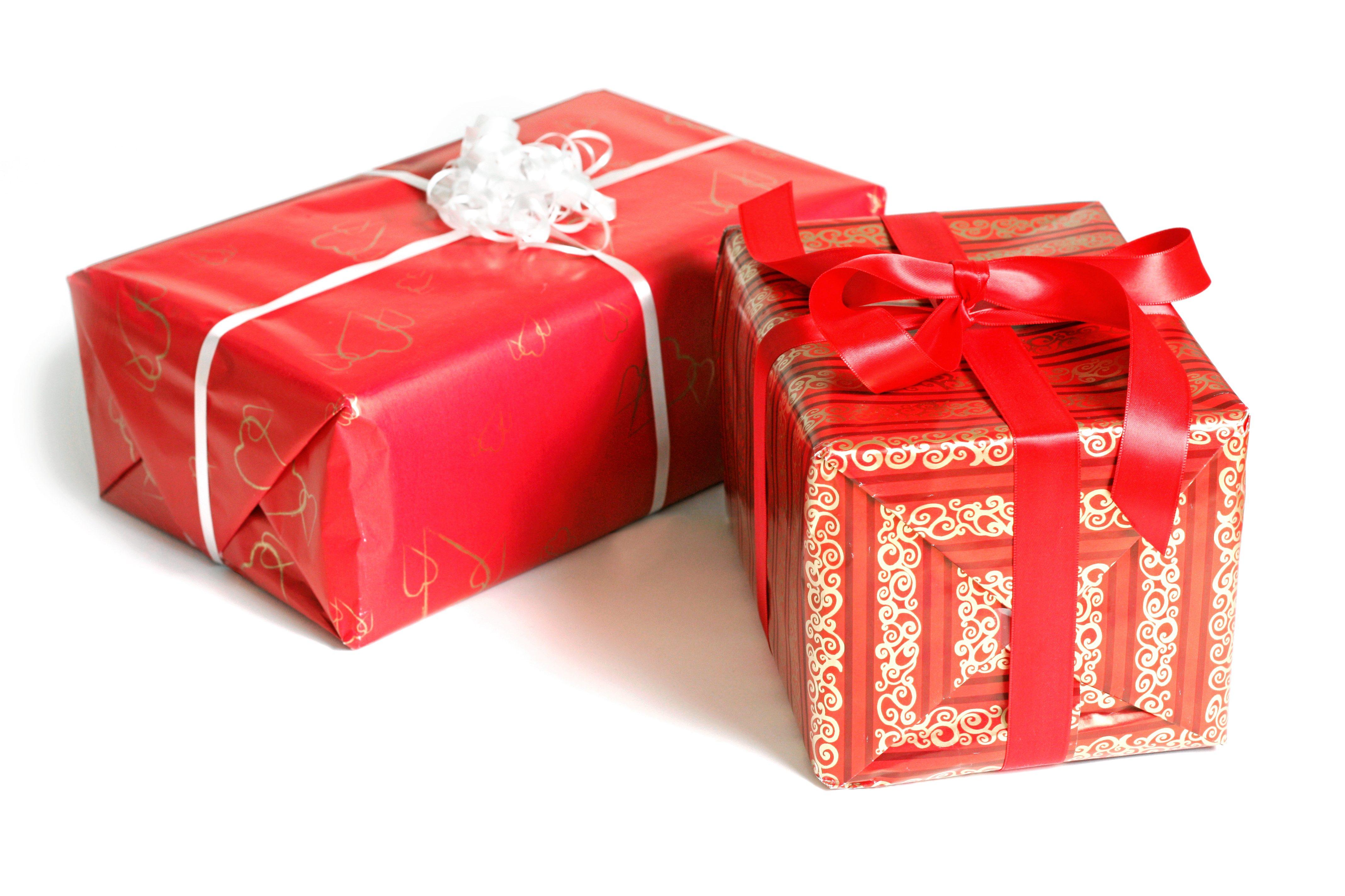 Danskerne køber julegaver på nettet som aldrig før