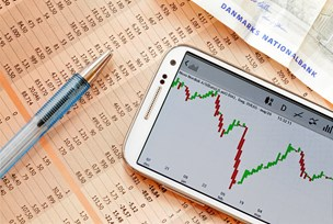Har dine pensionpenge været rigtigt investeret?