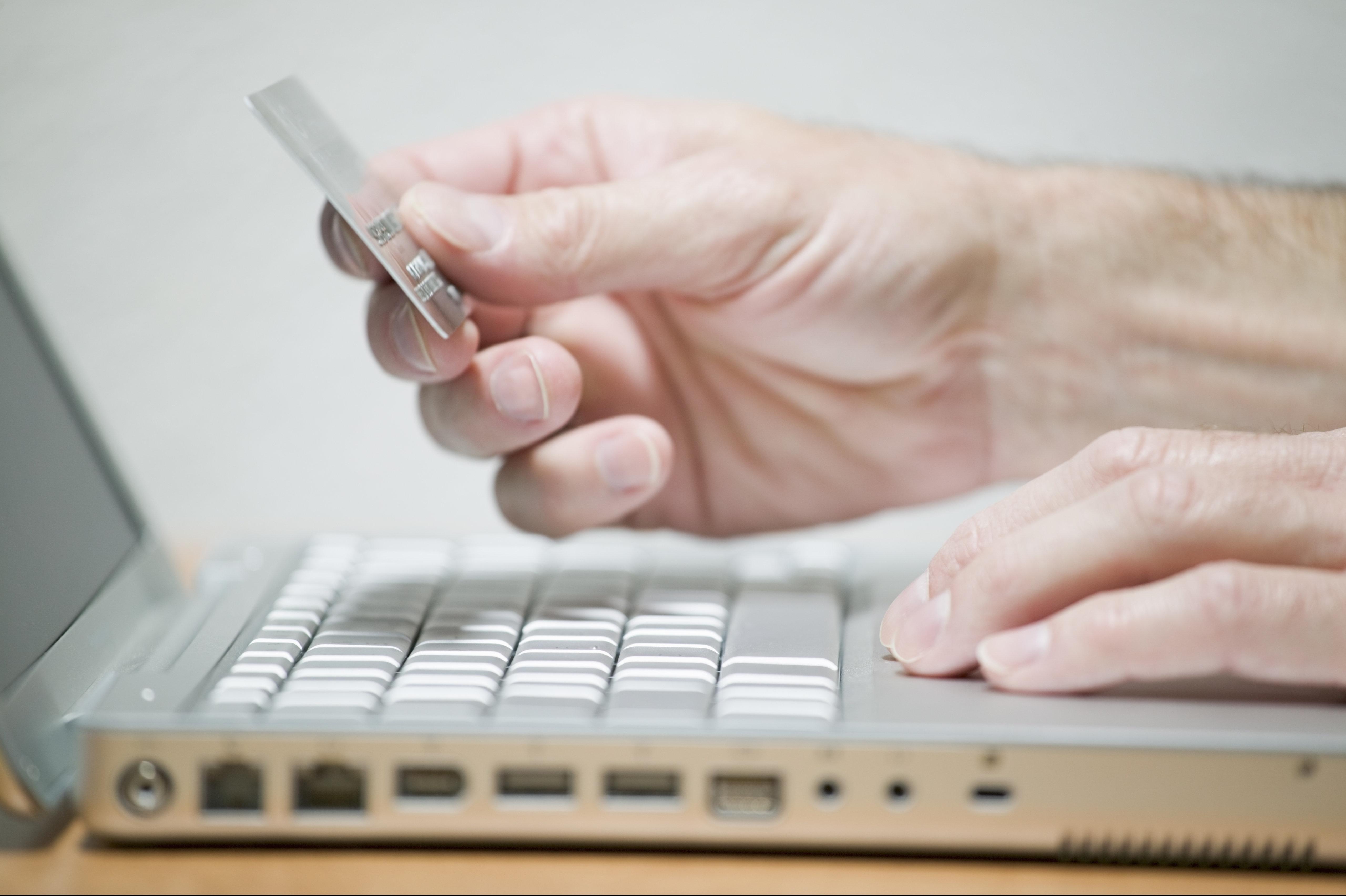 Så nemt kan du aflure fup på udenlandske webshops