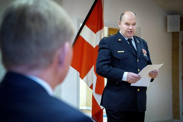 Emil Abkjær Kristensen og Lars Pauli (foto)