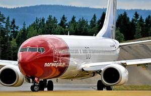 Flere fly fra Aalborg til Spanien