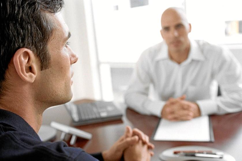 Om fem år sender du ikke en ansøgning og et cv, når du skal søge et job. Læs en rekrutteringseksperts spådom her.