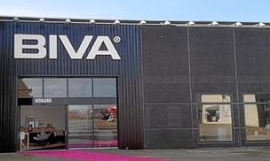 Møbelforretning i City Syd lukker