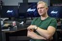 Spilfirma lander millionaftale