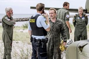 Ubåds-Madsen kræves idømt fængsel på livstid