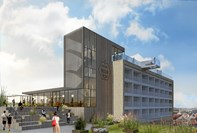 Stor nyhed: Salling i Aalborg får Rooftop