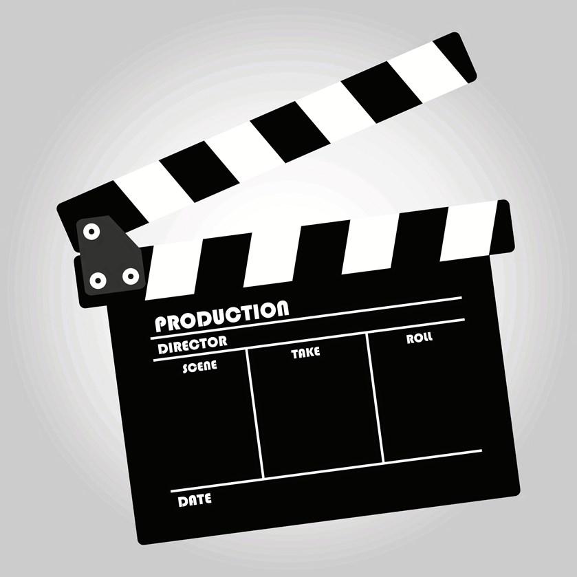 Dengang, der ikke var smart computerteknik til at lave film, måtte man klare sig med sit håndværk. John Carpenter var en af de bedste. 16. januar fylder han 70.