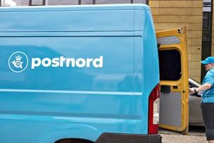 PostNord: Jo, vi deler breve ud efter 2019
