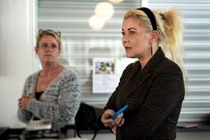 Fremtidens vinderhold formes på Skalborg-skole