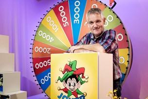 SIFA TV Bingo tabte: Skal betale millionstor afgift
