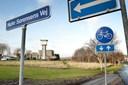 Svenstrup , Aalborg SV, Øst og SØ topper salgsliste