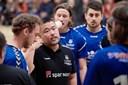 Stort Frederikshavn-comeback var forgæves