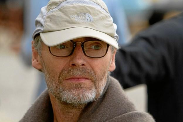 Nordjysk filmfotograf nomineret til en Oscar