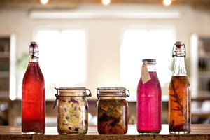 Her er listen over det, du skal gøre og undgå, når du kaster dig ud i fermentering hjemme.