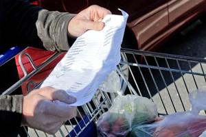 En pastaret med kylling, der bliver kaldt tilbage, er blevet solgt i butikkerne Bilka, Føtex og Føtex Food